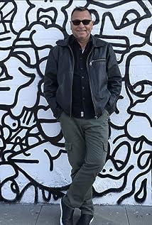 Fernando Argüelles Picture