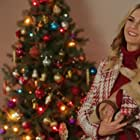 Kelly Kruger in A Very Corgi Christmas (2019)