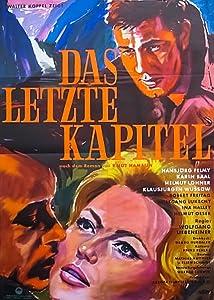 Das letzte Kapitel West Germany