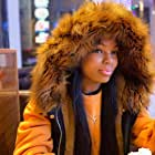 Yasmin Monet Prince