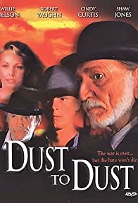 Primary photo for Dust to Dust