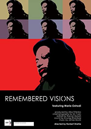 Remembered Visions
