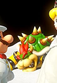 Clip: Super Mario Odyssey Gameplay - Best of Gaming!
