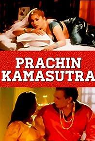 Primary photo for Prachin Kama Sutra