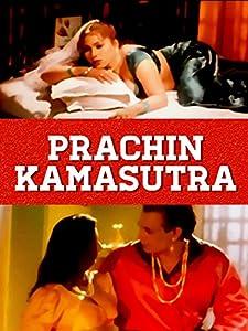 Prachin Kama Sutra