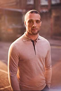 Cosmo Jarvis Picture