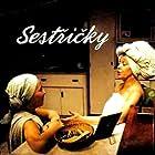 Sestricky (1984)