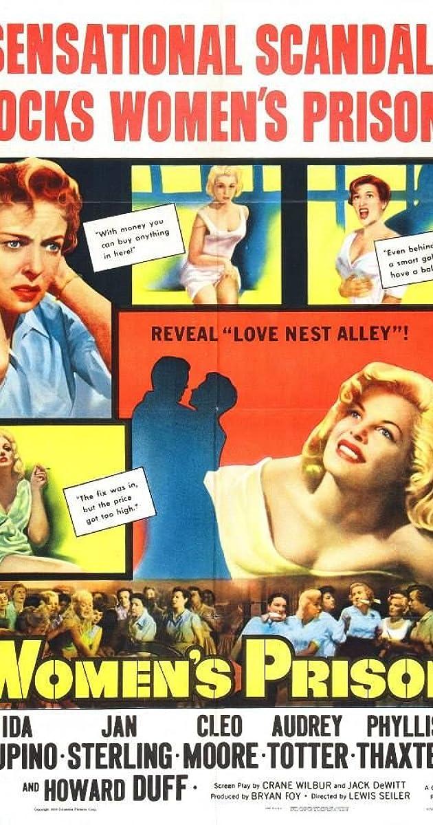 Filme in inchisoare online dating