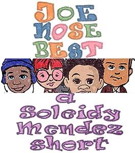 Direct downloading movie sites Joe Nose Best [mpg]