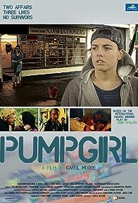 Primary photo for Pumpgirl