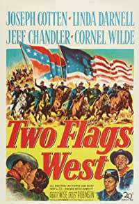 Primary photo for Two Flags West