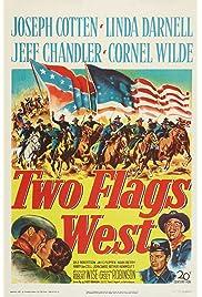 ##SITE## DOWNLOAD Two Flags West (1951) ONLINE PUTLOCKER FREE