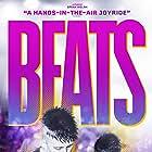 Beats (2019)