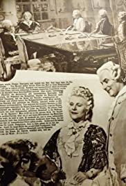 Maria Theresia Poster