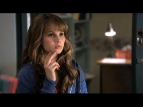 16 wishes full movie with english subtitles free download