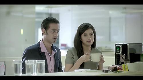 "Aakash Dabhade As ""Nikipedia"" Cardekho Advertisement"