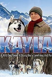 Kayla Poster