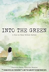 Primary photo for Into the Green