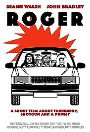 Roger Poster