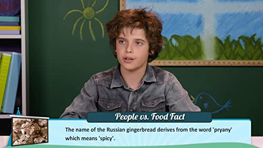 Sites to watch full movies Kids Eat Russian Sweets [mpeg]