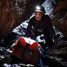 Heidi Toini in Cave (2016)