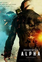 Awakening Alpha