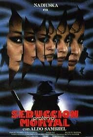 Seducción mortal (1990)