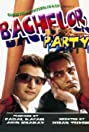 Bachelor Party (2009) Poster