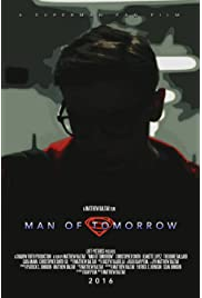Man of Tomorrow
