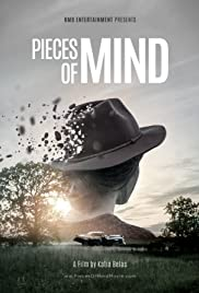 Pieces of Mind Poster