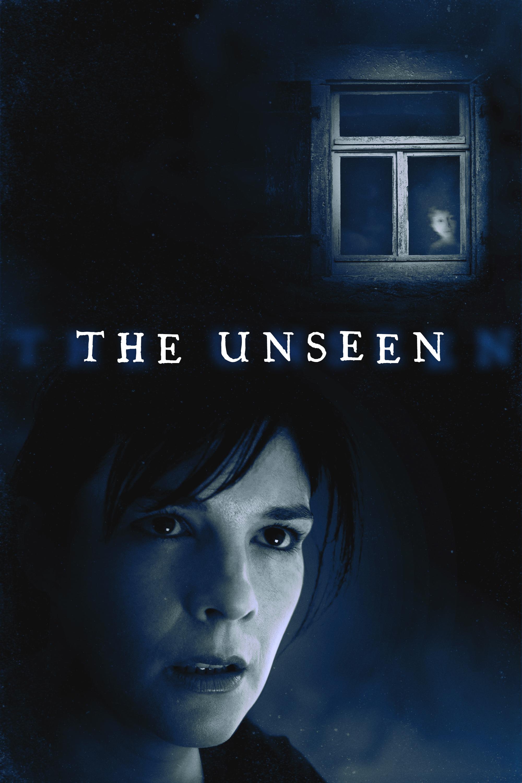 The Unseen (2017) WEBRip 720p