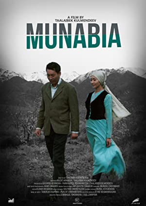 Munabia