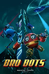 Bro Bots movie in hindi hd free download
