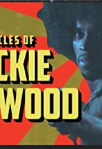 The Chronicles of Blackie Norwood