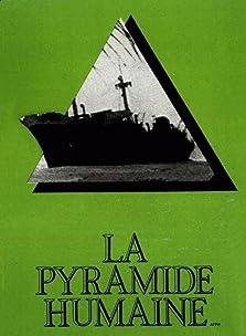 The Human Pyramid (1961)