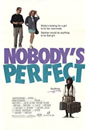 Download Nobody's Perfect (1990) Movie
