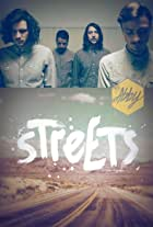 Abby: Streets
