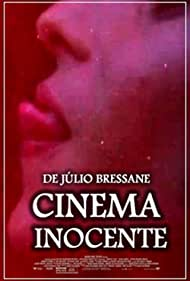 Cinema Inocente (1979)