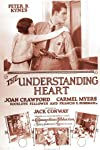 The Understanding Heart (1927)
