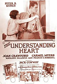 Primary photo for The Understanding Heart