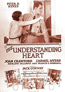 Watch live movies hollywood The Understanding Heart [1280x960]