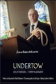 Todd McGowan in Undertow (2013)