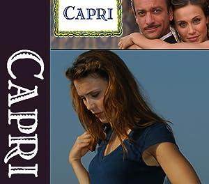 Capri. Az álmok szigete 3. évad 21. rész