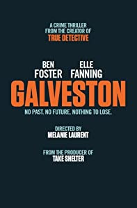 Galveston in hindi movie download