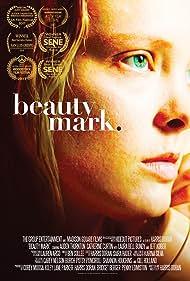 Auden Thornton in Beauty Mark (2017)