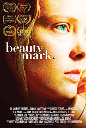 Permalink to Movie Beauty Mark (2017)