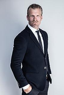 André Eriksen Picture
