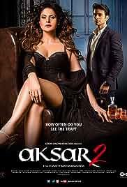 Download Aksar 2 (2017) Hindi Movie WEB-DL || 720p [1GB]