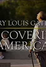 Henry Louis Gates Jr.: Uncovering America