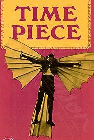 Time Piece Poster - Movie Forum, Cast, Reviews